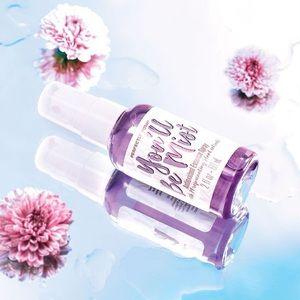 You'll Be Mist Antioxidant Essence Spray
